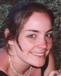 Marianne Maeckelbergh