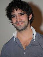 David Murgia